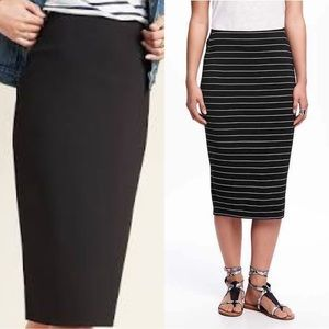 Old Navy Skirts (Bundle)